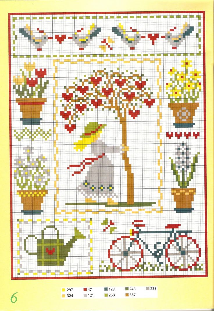 http://pontocruzgraficosgratis.blogspot.ch/2011/11/ponto-cruz-muitos-graficos-varias.html