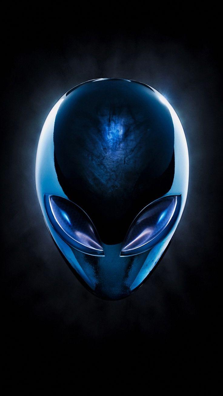 Alienware                                                                                                                                                                                 Mais