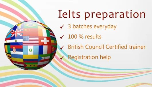 Education Consultants in Delhi | Abroad Overseas Education Consultants in Delhi | Study Overseas Consultants | Global Education Consultants New Zeland, UK, USA, Australia, Canada, Germany, France | Study Abroad | Study Overseas