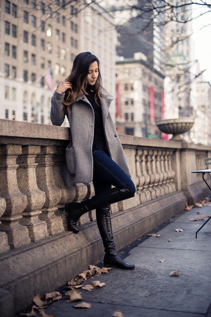 fashion_blogger_raquel_paiva_ny_library (1500×2248)