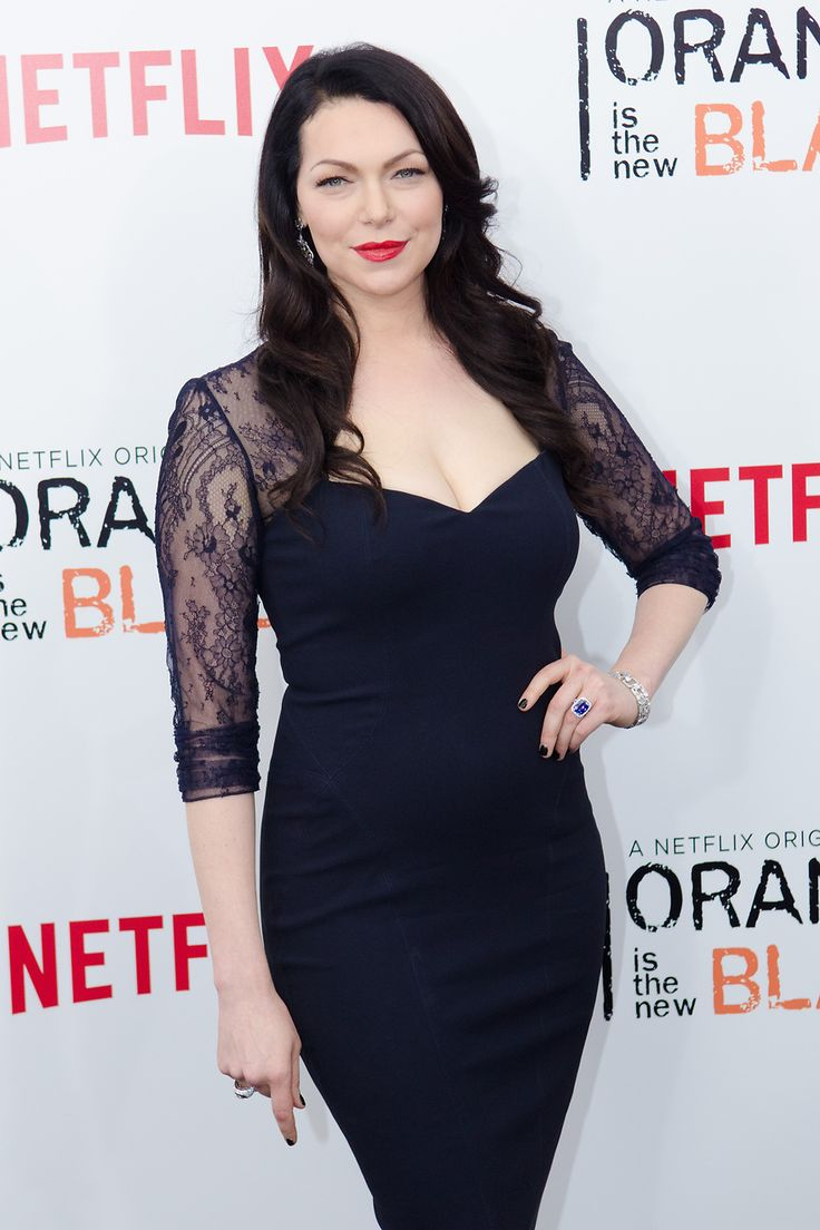 Laura Prepon es Alex Vause - 880x