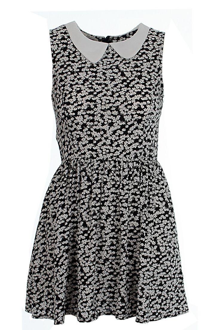 http://www.fuchia.co.uk/amy-collared-berry-print-skater-dress.html