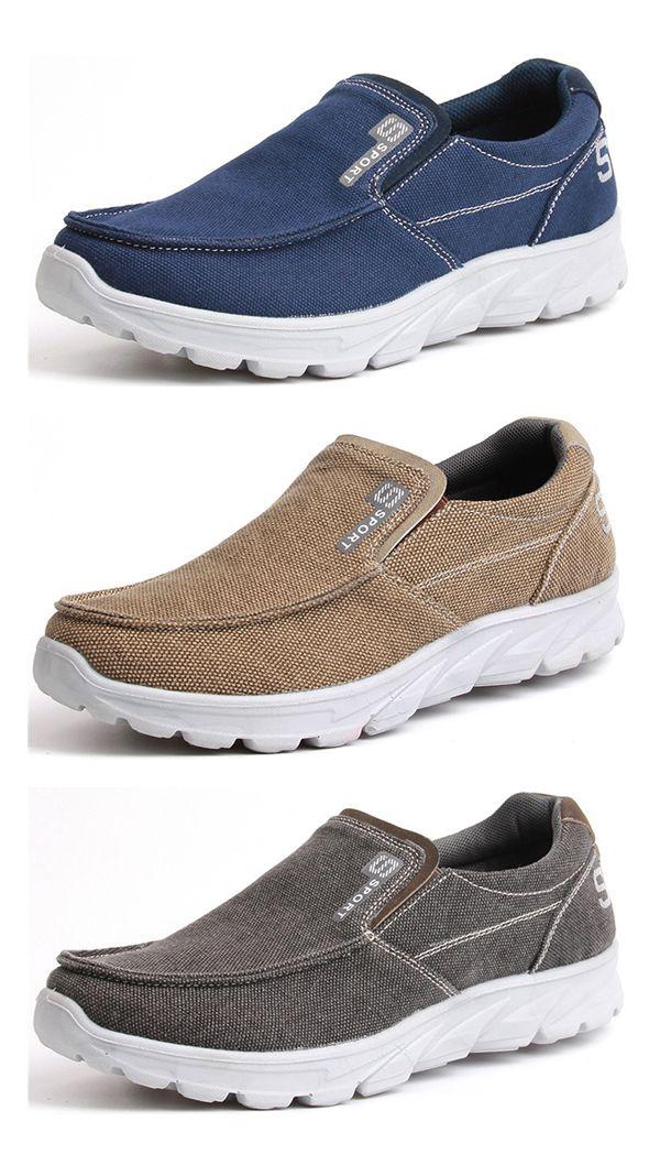light walking shoes mens