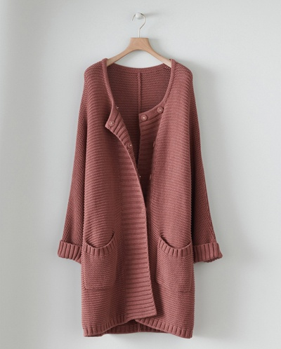 poetry cardi ~ Inspiration