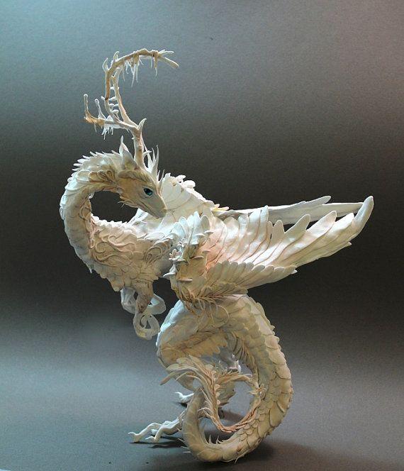 seltsame und sanft XV – Octopus – Original Edition Kunstdruck – 13 x 19″
