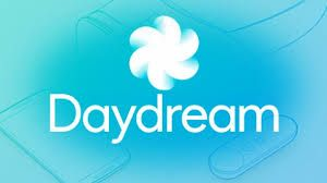 Image result for daydream view app