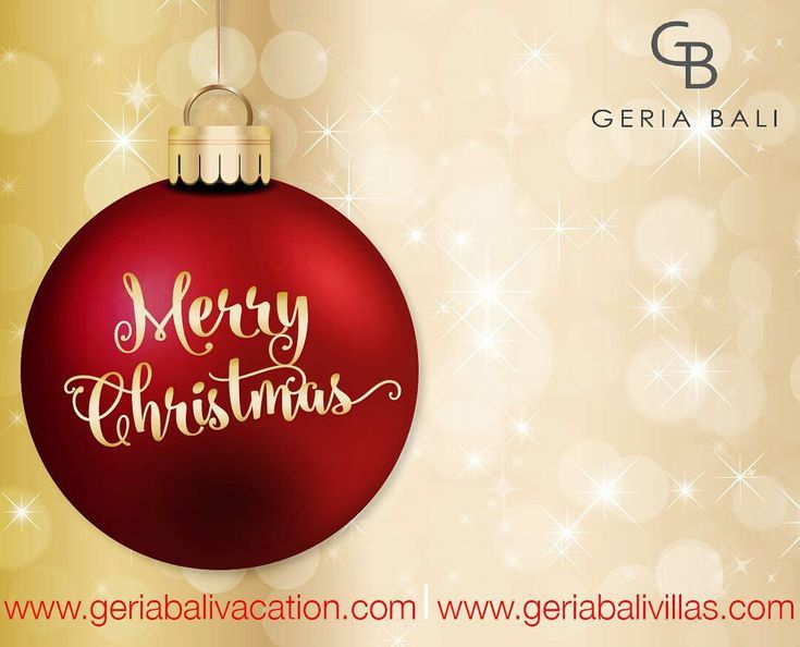 Wishing you a magical and blissful holiday. Bless with love, peace and joy for the whole year ✨ Merry Christmas!  #geriabali #vacation #holiday #travelworld #christmas #theluxurylifestyle #bali  #travelgram #Instagram #merrychristmas #christmaswishes  #theluxurylifestylemagazine #wonderlust #worldtravel #wanderlust #thebalibible #christmasgifts #beautifuldestinations #wonderfulindonesia #google #villalife #villainbali #pesonaindonesia #Seminyak #balibible  #winter #summerchristmas