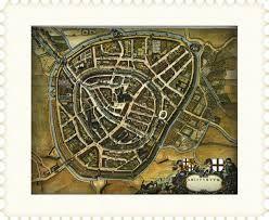 binnenstad van Amersfoort - Google Search