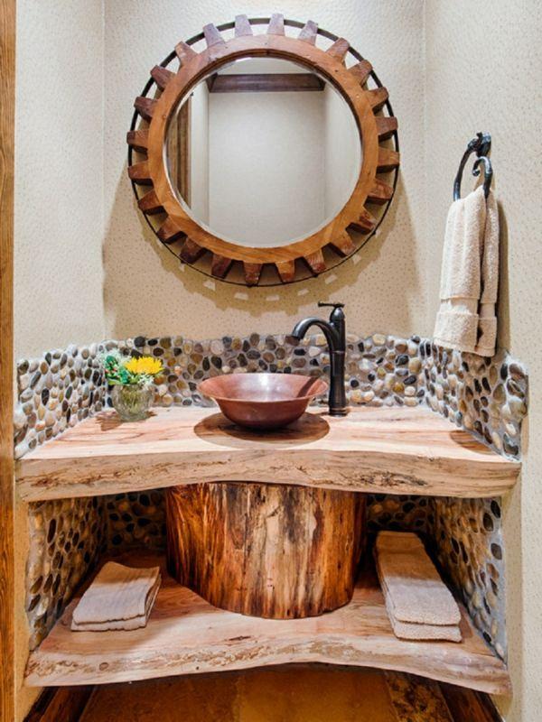 badm bel im landhausstil f r eine l ndliche stimmung in ihrem bad badmoebel landhausstil und. Black Bedroom Furniture Sets. Home Design Ideas