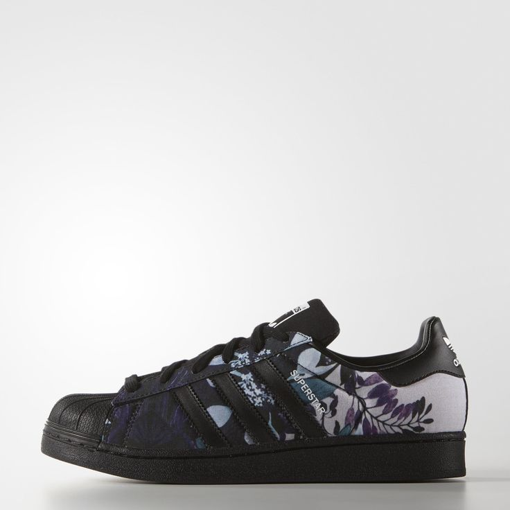 And Shoes Low Top