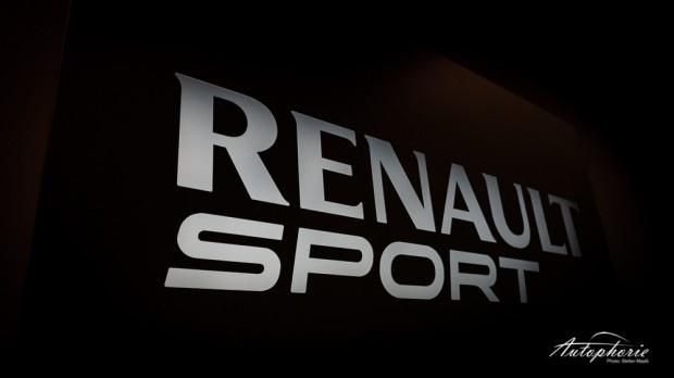 10 best renault twizy sport f1 images on pinterest sport. Black Bedroom Furniture Sets. Home Design Ideas