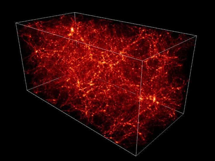 Best 25 Cosmic web ideas on Pinterest  Andromeda galaxy Trance