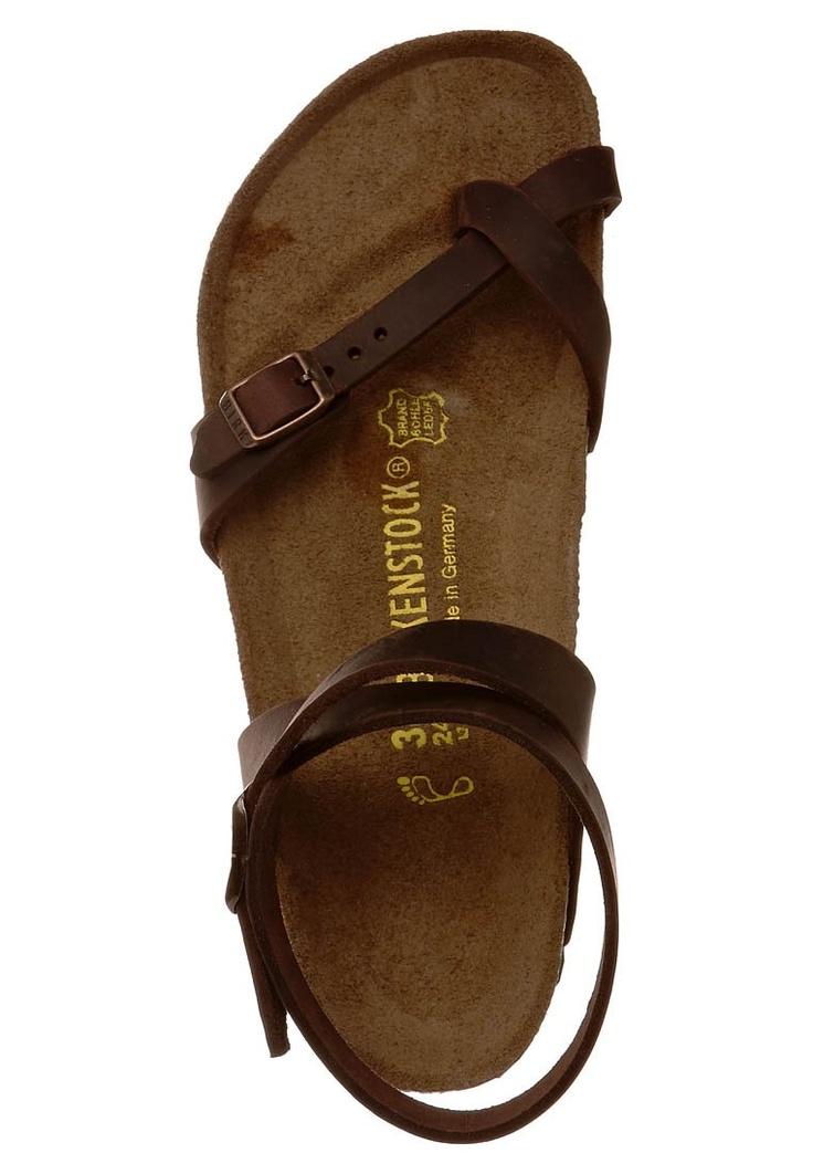 How To Clean Birkenstock Sandals | eBay