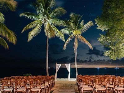 Affordable Florida Wedding Venues Budget Wedding Locations Miami Fort Lauderdale