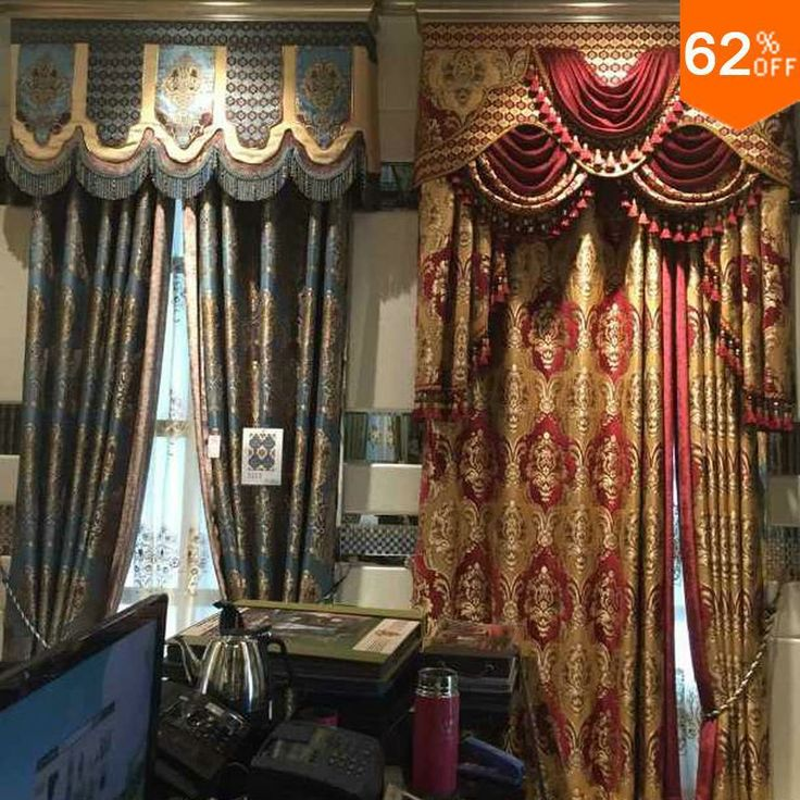 Find More Curtains Information About 2015 New Magnetic Curtains With Magnet  Curtain Set Window Curtains Mosquito