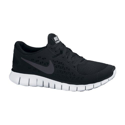 Nike Women's WMNS FREE RUN , BLACK/ANTHRACITE-WHITE, 7.5 M US. Nike Women's WMNS FREE RUN , BLACK/ANTHRACITE-WHITE, 7.5 M US. Visite site to view details and price..
