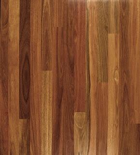 Sydney blue gum floorboards