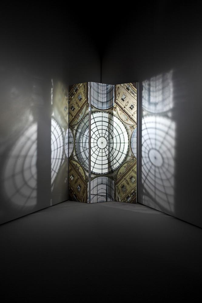 Miro - Screen by Francesco Bolis