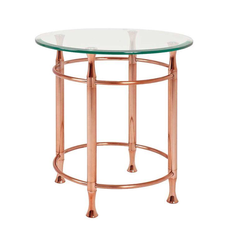 Unique  beistelltisch anstelltisch glas beistelltische vollholzdoppelbett tische beistelltischchen beitisch tisch glastisch wohnzimmer