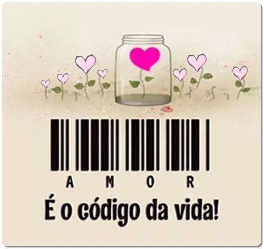 Post #FALASÉRIO! : FRASE DO DIA !