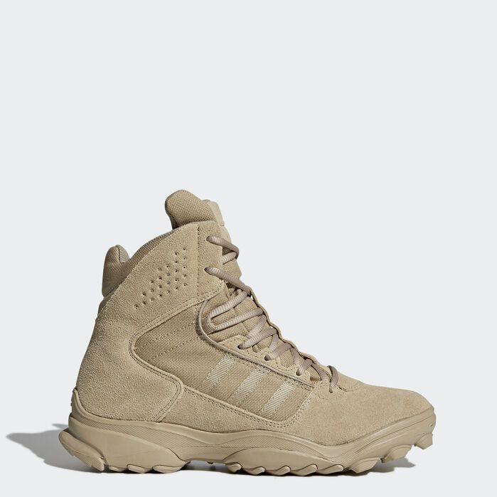 GSG 9.3 Boots in 2019   Boots, Shoe boots, Mens boots fashion