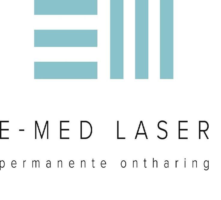 Emed Laserontharing on Flipboard
