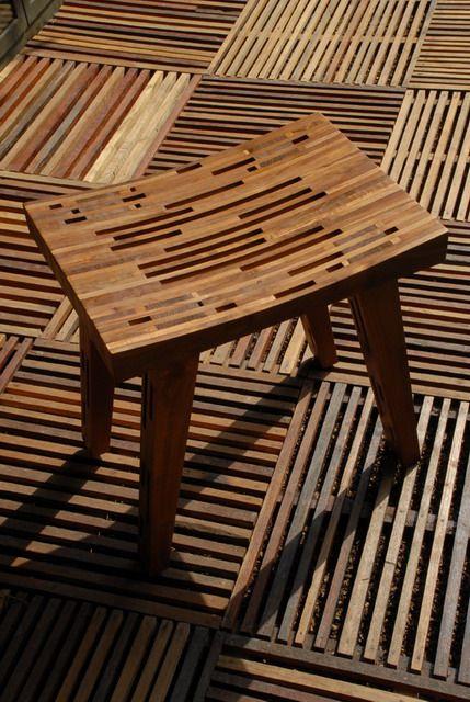 78 ideas about japanische m bel auf pinterest holzverbindungen. Black Bedroom Furniture Sets. Home Design Ideas