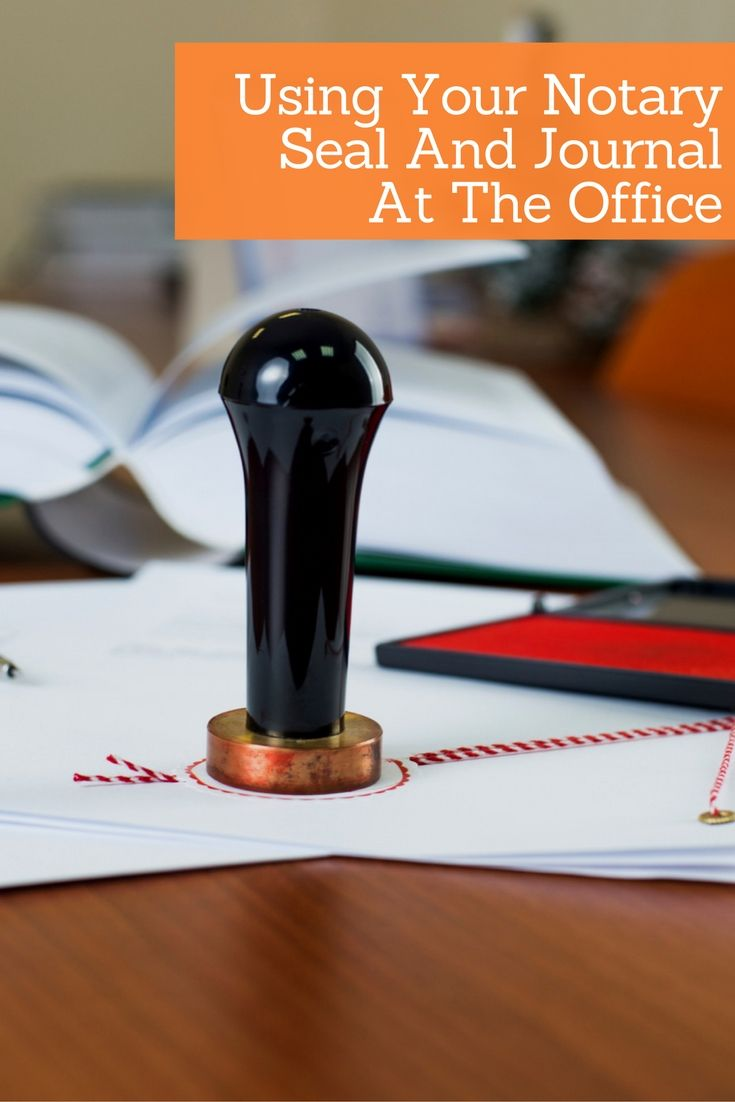 how to become a traveling notary in arizona