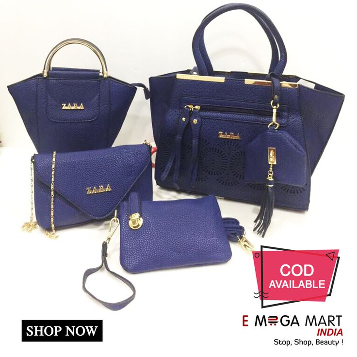 Grab the Stylish Women's Handbags Combo Collection Only at Rs.1,599. (Cash On Delivery Available) (To buy-click on pic) . . . . . #clutchbag #stylishbag #stylishbags #clutchbags #coinbag #oneshoulderbag #accessories #accessoriesforwomen #accessoriesforgirl #accessoriesforgirls #fashion #outfit #handbagseller #handbagsale #handbagonline #shoulderbags #outfitstyle #handbag #designerpurses #purses #handbagshop #handbagsforsale #handbagsetcombo #handbagset #handbagsshop #handbagstyle…