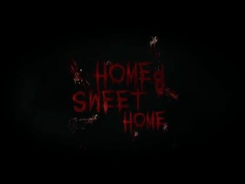 home sweet home pc game free