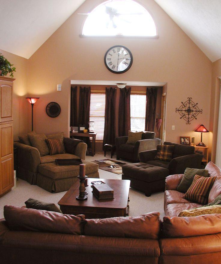 lovely house decor interiors amazing design
