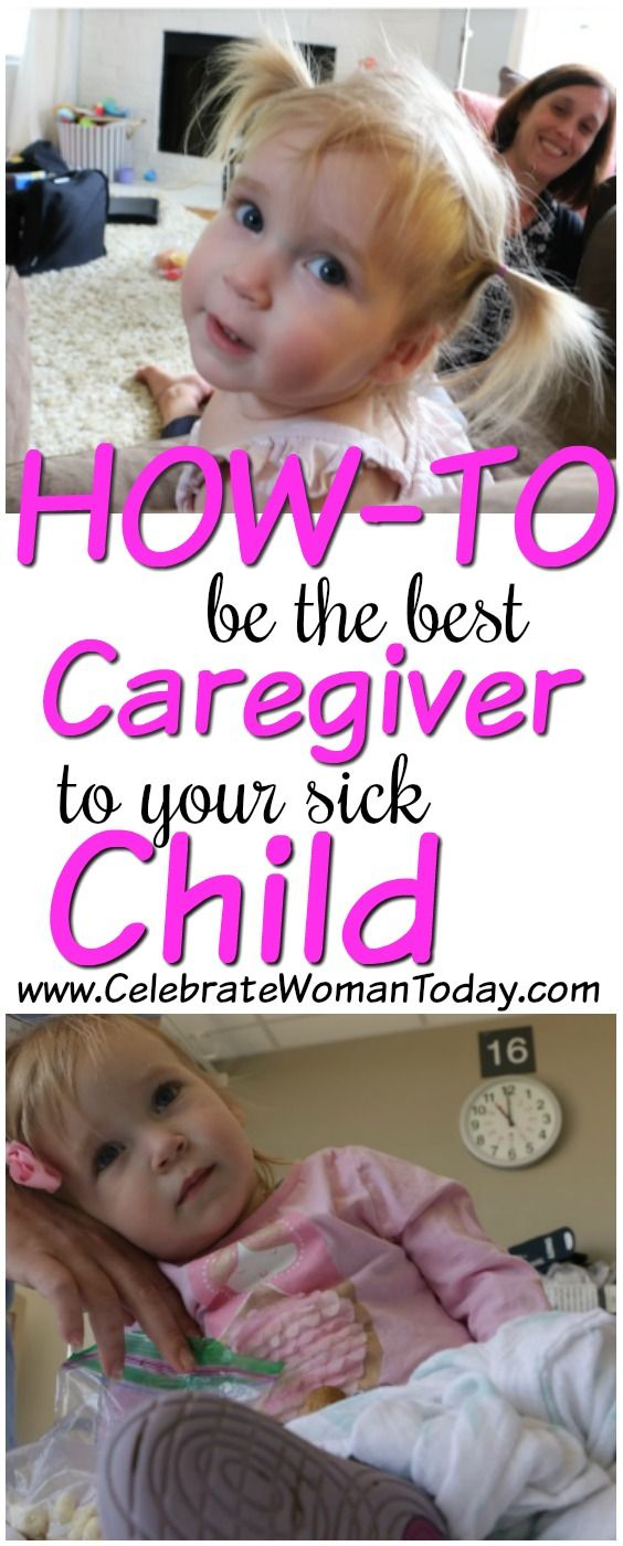 HOW-TO be the best Caregiver to your sick child.  Mother's story about Niemann-Pick Type C (NPC) disease. It's also called child's alzheimer's. There's no cure yet for it.  #HeartThis #sickchild #HOWTO