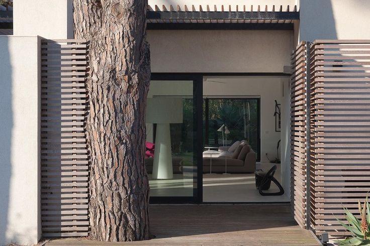 Architecture-Coste-Maison-Prestige-16.jpg