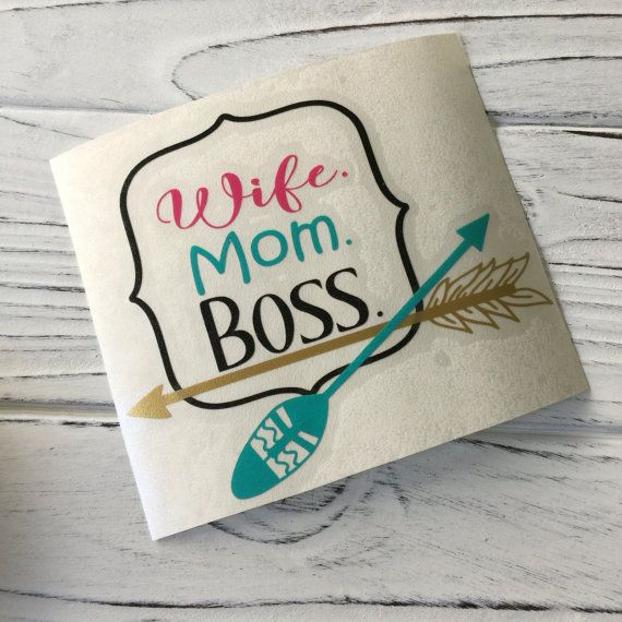 Hey, I found this really awesome Etsy listing at https://www.etsy.com/listing/472728011/yeti-decal-wife-mom-boss-yeti-decal-for