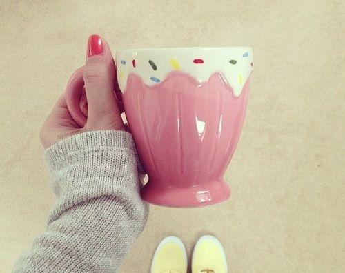 CupCake Cup