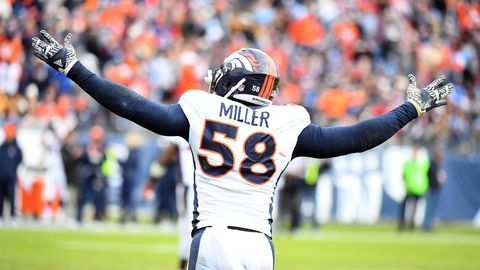 Denver Broncos News https://www.fanprint.com/licenses/denver-broncos?ref=5750