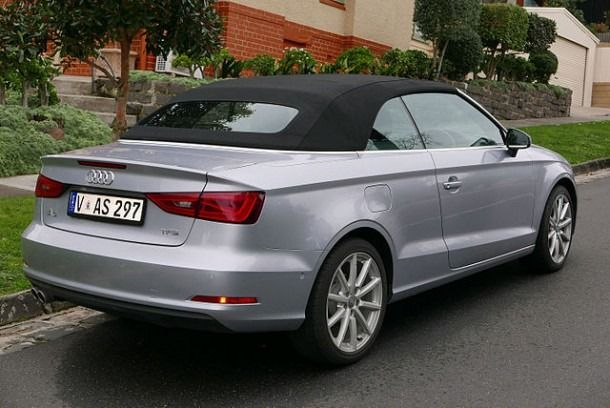 Approved Used Audi A3 Cabriolet Crewe Audi In 2020 A3 Cabriolet Audi A3 Cabriolet Cabriolets