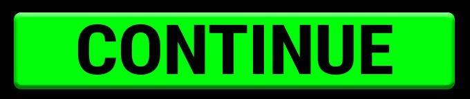 Linda Marie Sanford WON & Claimed $ 50,000 Cash Prize  email address lindasanford1966@gmail.com phone number 205-454-1472 DOB March 13,1966 address is 15782 Romulus Rd. Buhl Al, 35446
