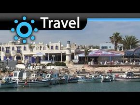 Cyprus Travel Video Guide • Great Destinations - http://bookcheaptravels.com/cyprus-travel-video-guide-%e2%80%a2-great-destinations/ - The island of Aphrodite, Cyprus, lying in the eastern bowl of the Mediterranean Sea, awaits tourists with warm sunny weather, diverse landscape and friendly locals. On the third largest island... - aja, aphrodite, argonaftis, donkey, kurion, kykkos, larnaca, lefkara, limassol, Monastery, Mountains, napa, nicosia, of, pafos, rock, the, troodo