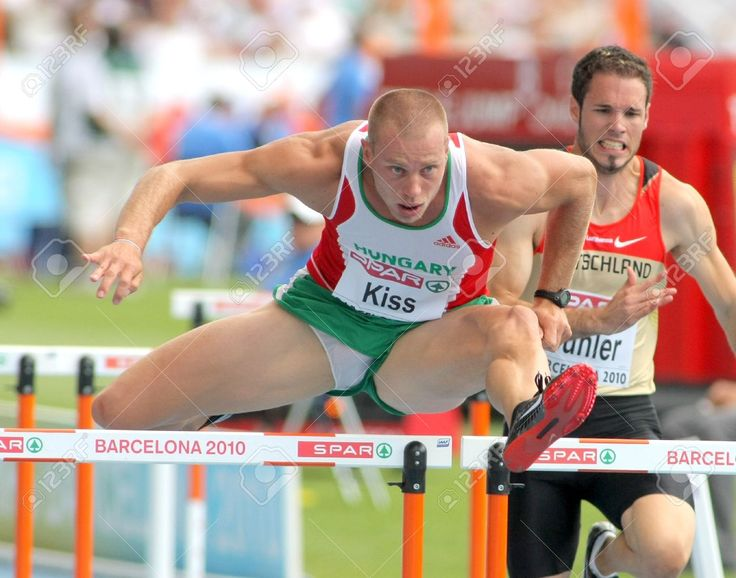 7738616-Daniel-Kiss-of-Hungary-competes-on-the-110m-Hurdles-event-during-the-20th-European-Athletics-Champio-Stock-Photo.jpg (1300×1022)