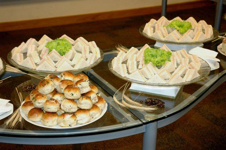 mini sanduiches                                                       …