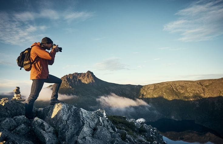 Photography Adventure - Back 2 Basics Outdoor Ministry #trip #travel