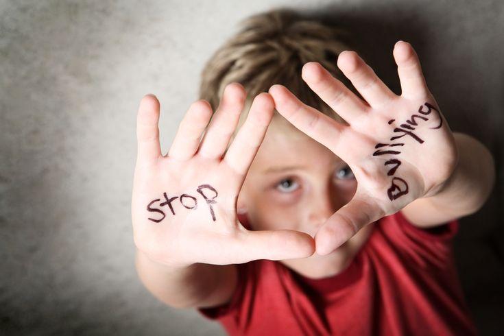 La brillante estrategia que una profesora utiliza en su clase para detener el acoso escolar