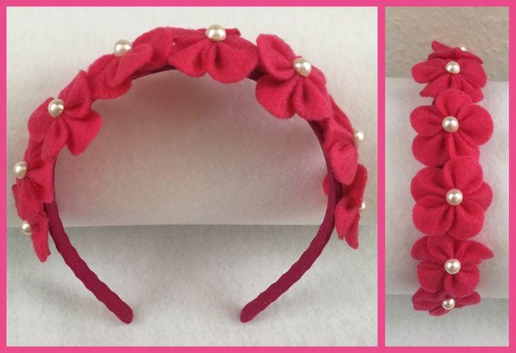 flower headband for kids,flower headband for girls,headband for kids,headband for girls,flower crown for kids,flower crown for girls by LilVeniceBowtique on Etsy
