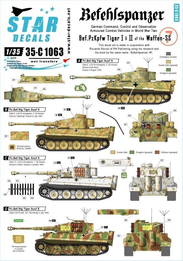 Visualizza Immagine Di Origine Veicoli Militari Carri Armati Militari