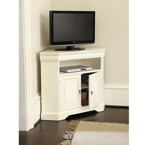 Best 25 corner tv cabinets ideas only on pinterest for Corner table for bedroom