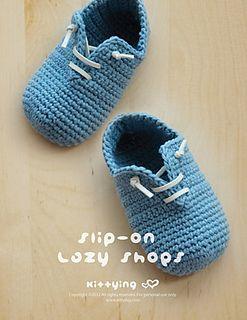 Sls01-b-pat_slip-on_lazy_shoes_crochet_pattern2_small2
