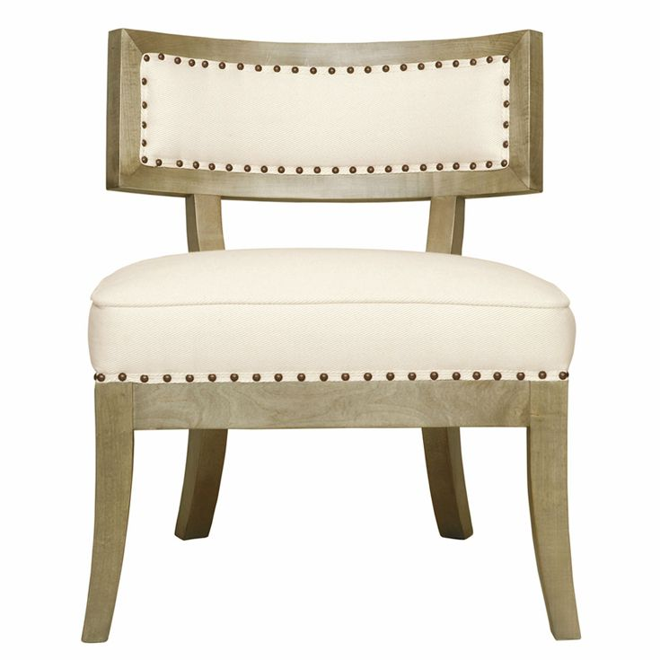 44 best images about bernhardt chairs on pinterest for Where to buy bernhardt furniture online