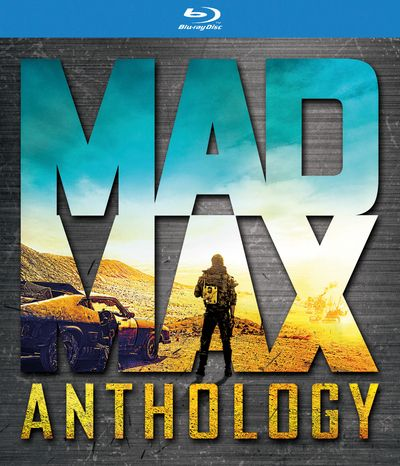 My Top 5 Mel Gibson Action Films (includes ones I want to watch & a Competition!) #Win a Mad Max Anthology Blu-Ray http://melaniesfabfinds.co.uk/entertainment/my-top-5-mel-gibson-action-films-includes-ones-i-want-to-watch-a-competition/