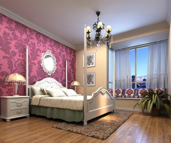Modern Home Decor Bright Purple Wall Art Boho Kitchen: Best 25+ Purple Home Decor Ideas Only On Pinterest
